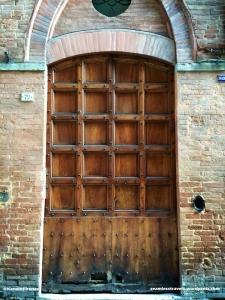 Siena_door