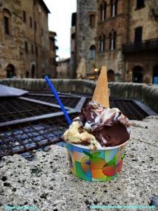 Siena_gelato