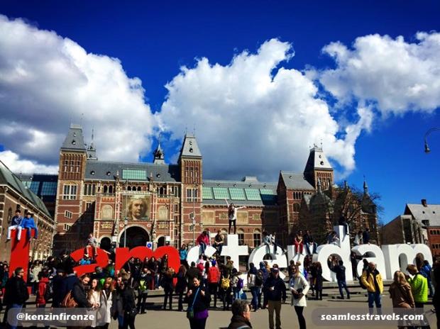 Amsterdam_4
