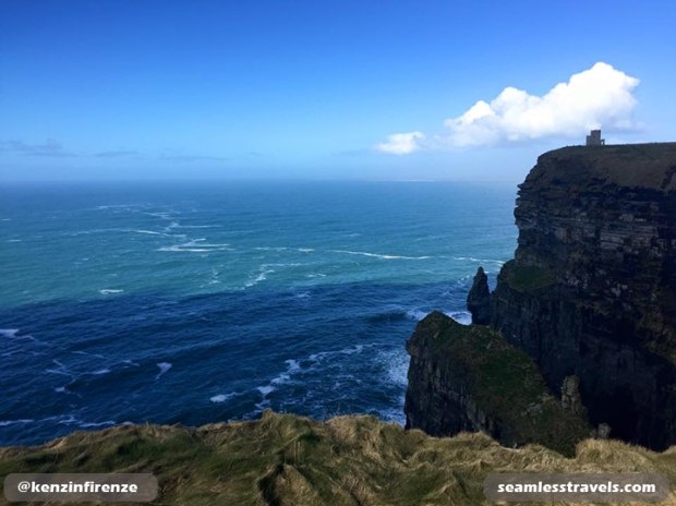 Ireland_2